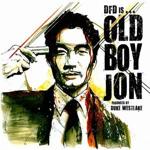 Old Boy Jon