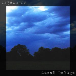 Aural Deluge