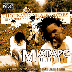 Thousand Shady Acres