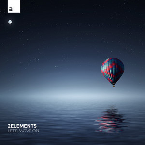 Let's Move On by 2Elements