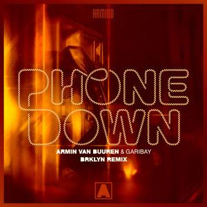 Phone Down (BRKLYN Remix)