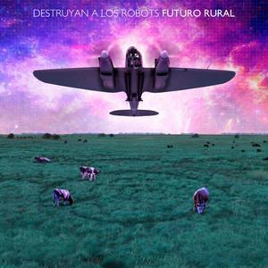 Futuro Rural album