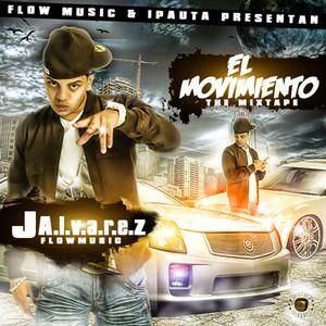 El Movimiento: The Mixtape