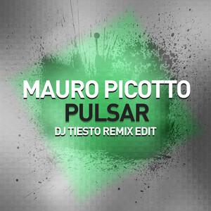 Pulsar (DJ Tiesto Remix Edit)