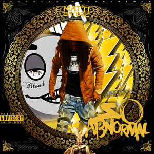 So Abnormal (Hosted By DJ Milticket & DJ Rell)