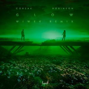 GLOW (Wiwek Remix)