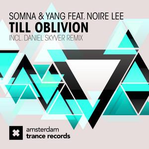 Till Oblivion - Original Mix cover art