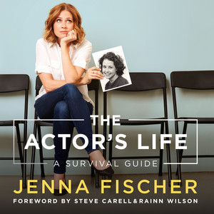 The Actor's Life - A Survival Guide (Unabridged) Audiobook
