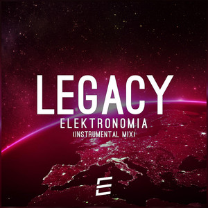 Legacy (Instrumental Mix)