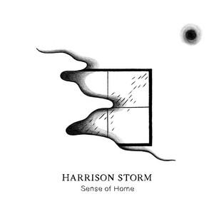 Sense of Home - EP
