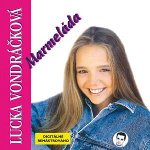 Lucie Vondráčková - Marmelada