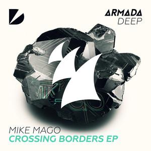Crossing Borders EP