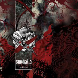 Smohalla profile picture