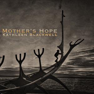 Mother's Hope