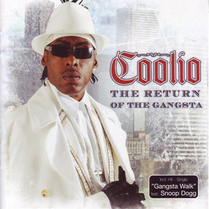 The Return of the Gangsta (Original Motion Picture Soundtrack)
