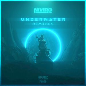 Underwater (Remixes)