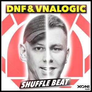 Shuffle Beat - Radio Edit cover art