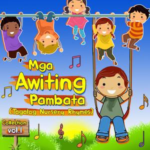 Tatlong Bibe by Bulilit Singers