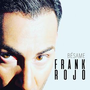 Bésame album