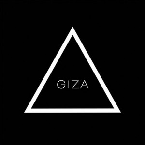 Giza by Fryar
