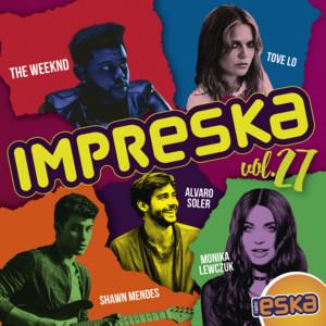 Impreska, Vol. 27