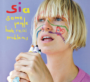 Sia – Soon We'll Be Found (Acapella)