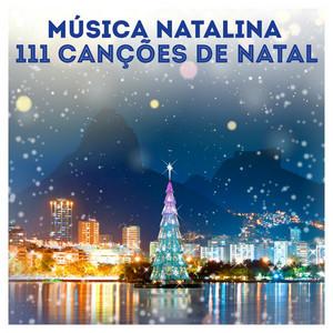 Música natalina: 111 canções de natal