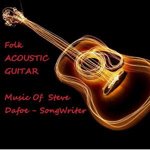 Country Is My Resume by Steve Dafoe - Songwriter