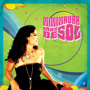 Dias de Sol - Mimi Maura