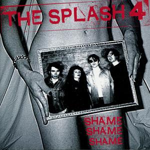 The Splash Four