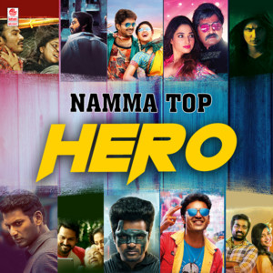 Namma Top Hero
