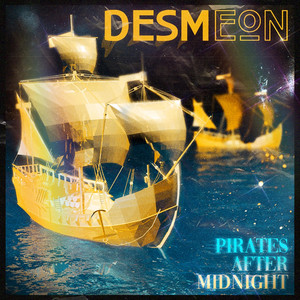 Pirates After Midnight