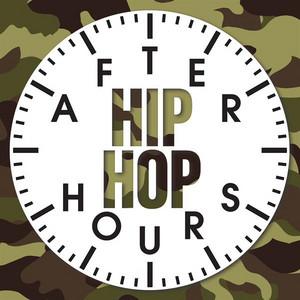 After Hours: Hip Hop