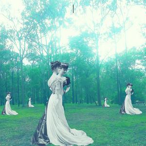 Apophenia I album