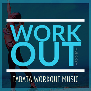 Zumba Music House by Workout Music Gym, Tabata Songs, Gym Motivation Music