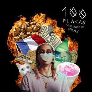 Key Bpm For 100 Placas By Matuê Raonir Braz Tunebat