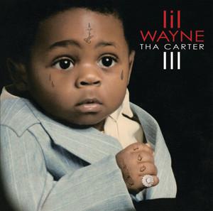 3 Peat - Album Version (Edited) by Lil Wayne