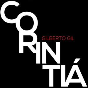 Corintiá