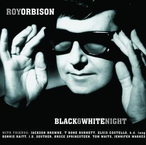 Roy Orbison – Claudette (Studio Acapella)
