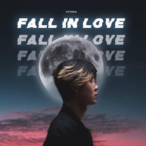 Fall In Love cover art