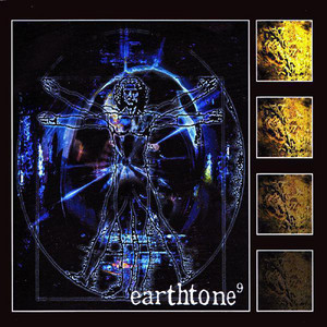 Earthtone9 tickets and 2021 tour dates