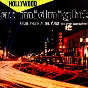 At Midnight album