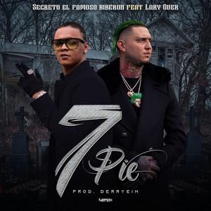 7 Pie