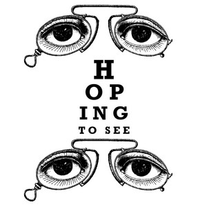 Hoping to See - Alternative Version