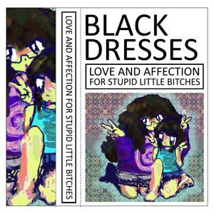 HERTZ by Black Dresses