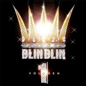 Blin Blin, Vol.1 album