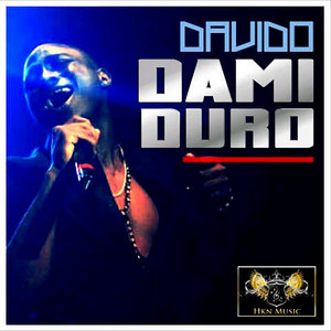 Dami Duro