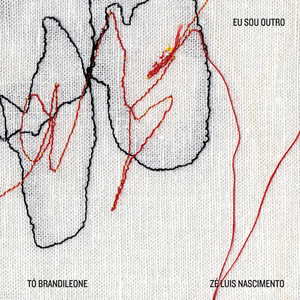 Xi, De Pirituba a Santo André by Tó Brandileone, Zé Luis Nascimento