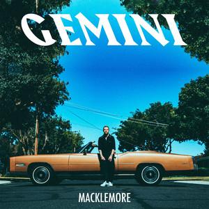 Marmalade cover art