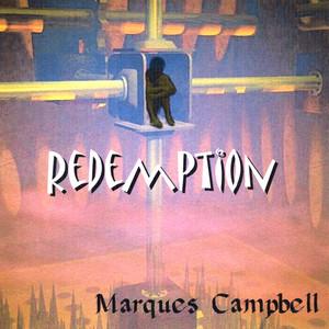 Redemption album